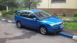 Ford Focus Turnier II, 2.0 МКПП (универсал)(аквариус)-1c49d18s-960.jpg
