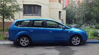 Ford Focus Turnier II, 2.0 МКПП (универсал)(аквариус)-bc49d18s-960.jpg