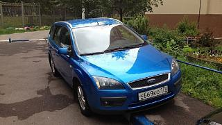 Ford Focus Turnier II, 2.0 МКПП (универсал)(аквариус)-ac49d18s-960.jpg