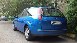 Ford Focus Turnier II, 2.0 МКПП (универсал)(аквариус)-4249d18s-960.jpg