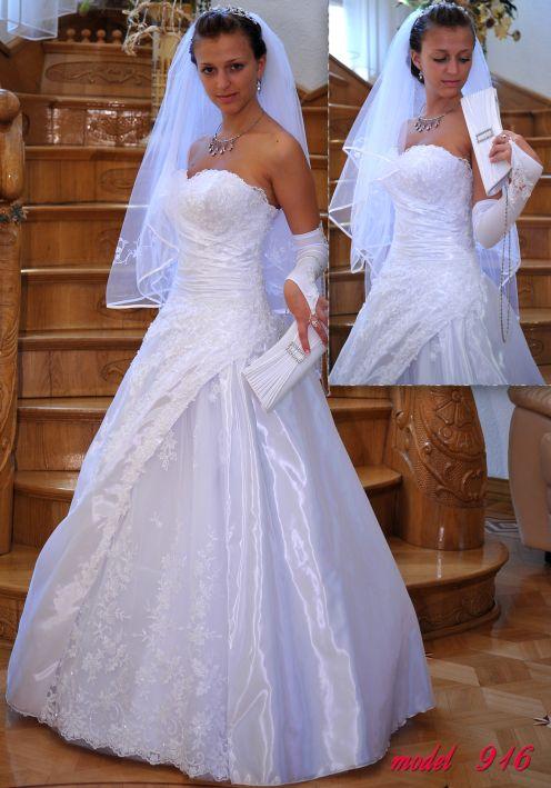 Онлайн магазин свадебных платьев недорого 9
